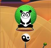 Igra Nahrani pando