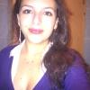 Ana Anka